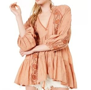 Free people Another special day